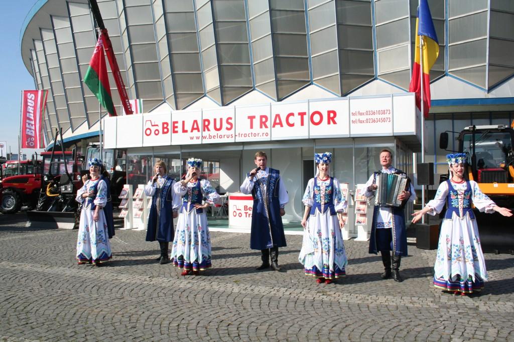 Standul_din_Belarus