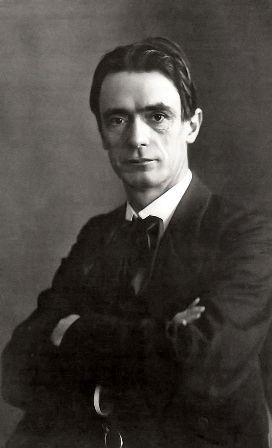 Rudolf_Steiner